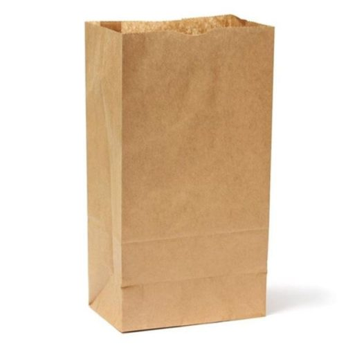 Khaki Bags