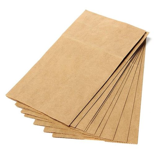 Khaki-Grocery-Papers in kenya