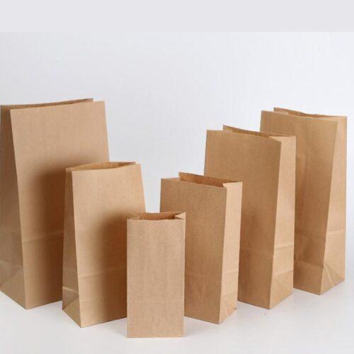 Khaki-Papers-Sizes in kenya