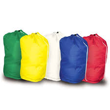 laundry bags in kenya