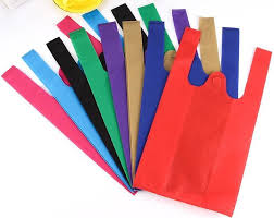 non woven bags in kenya