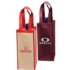 wine bags in kenya