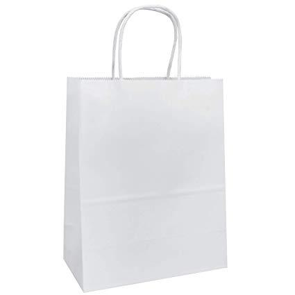 gift bag in kenya