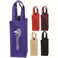 wine bags in kenya