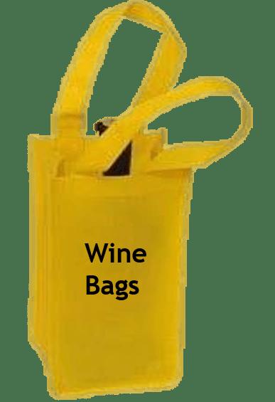 wine-bags