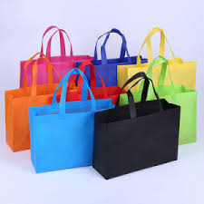gift bags in kenya