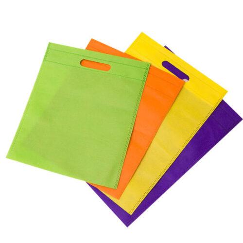 non woven bags in kenya