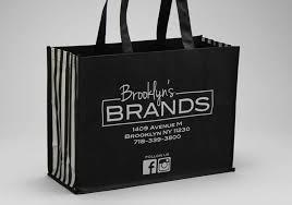 bags branding in kenya