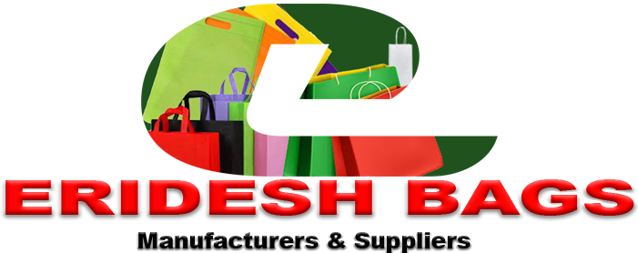 Eridesh Quality Bags manufacturers and Suppliers Ltd